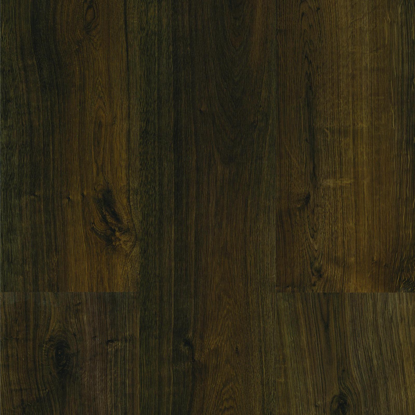 Brushed, Rodos Oak (4356)