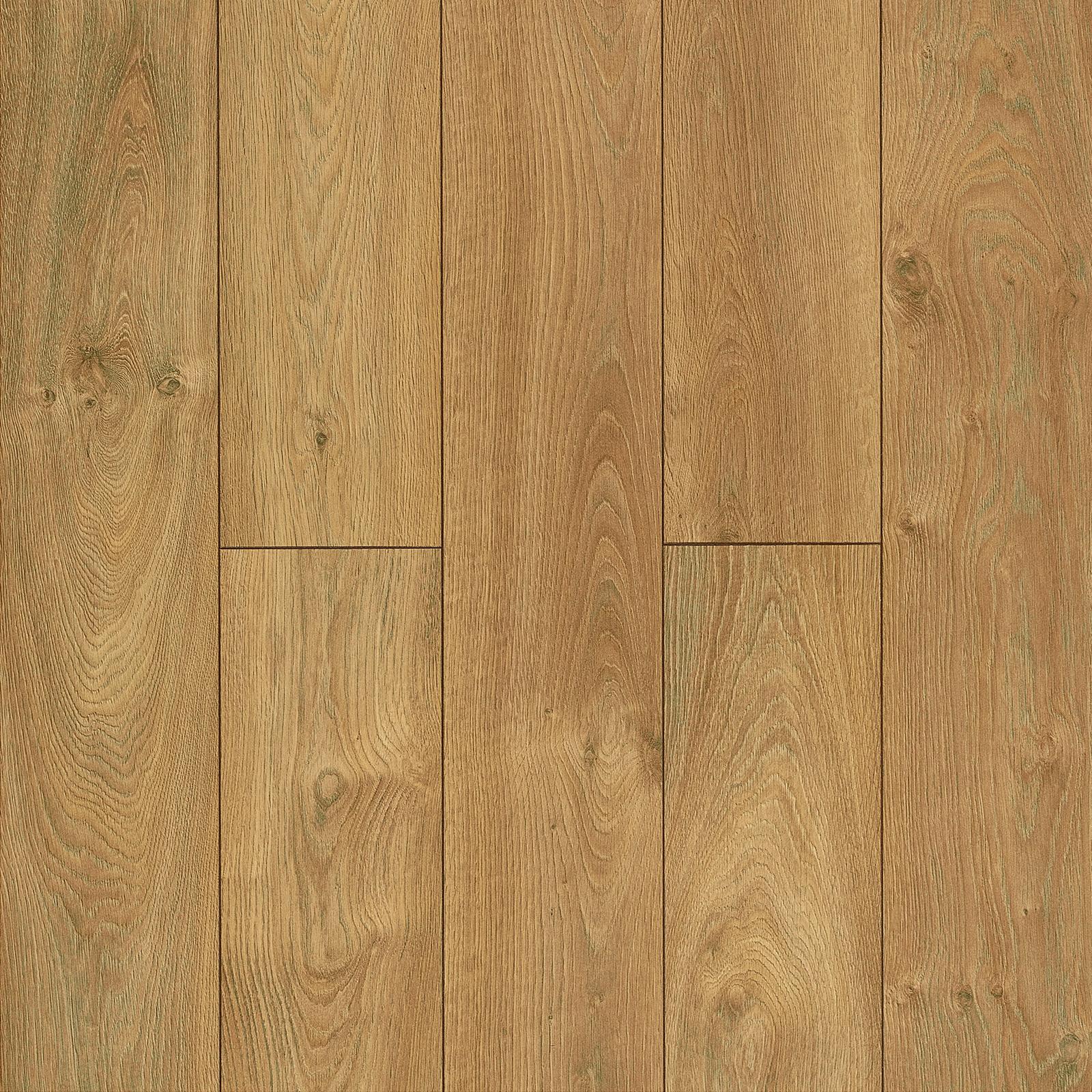 Brushed, Livorno Oak (4358)