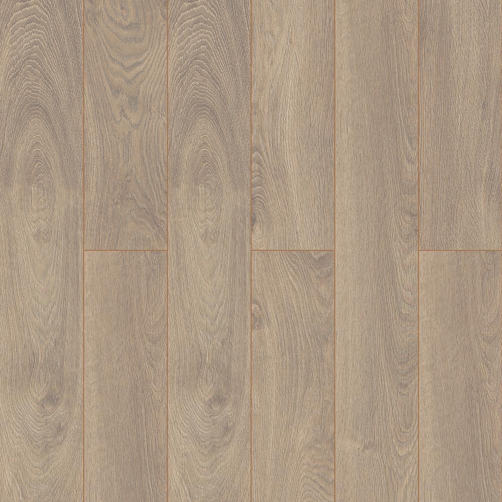 Brushed, Ferrara Oak (4357)