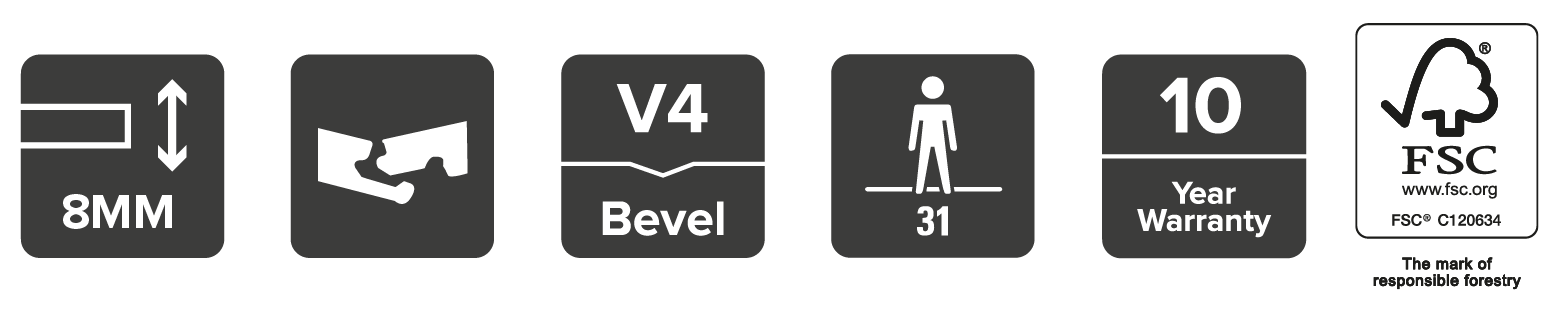 SwissKrono_Laminate_Icons_2018_8mm-Range.png
