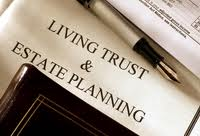Funding Your Assets Into Trust