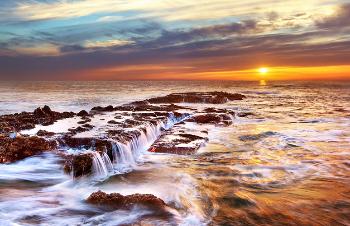 laguna-sunset.jpg