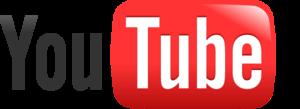 youtube_logo_standard_againstwhite-vflKoO81_.png