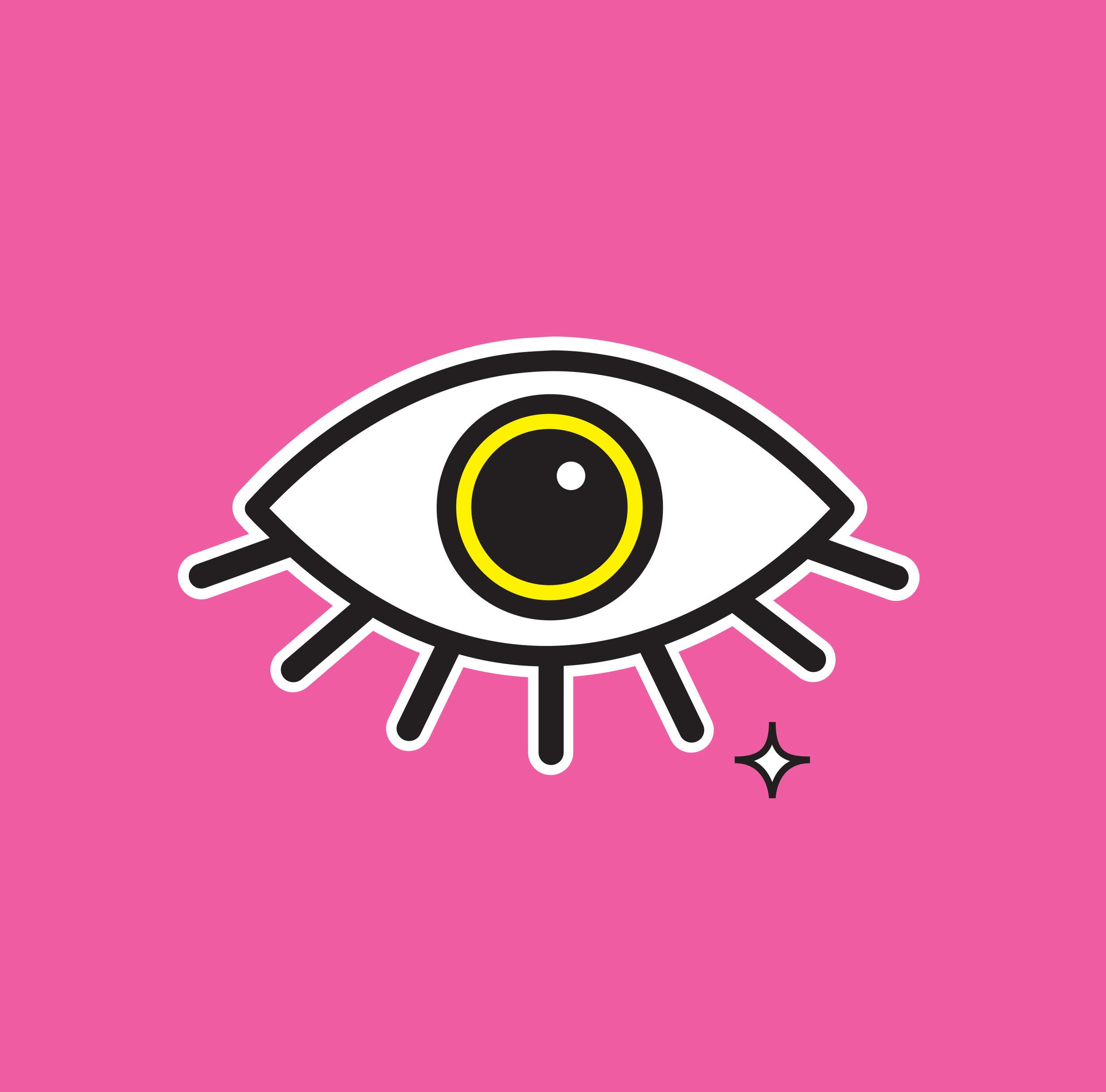 motherborg eye.jpg