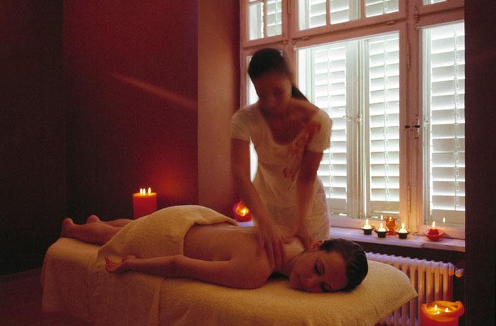 hotel-aurora-massage.jpg