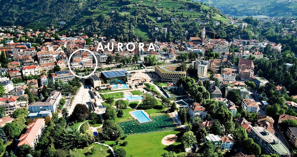 hotel-aurora-in-meran.jpg