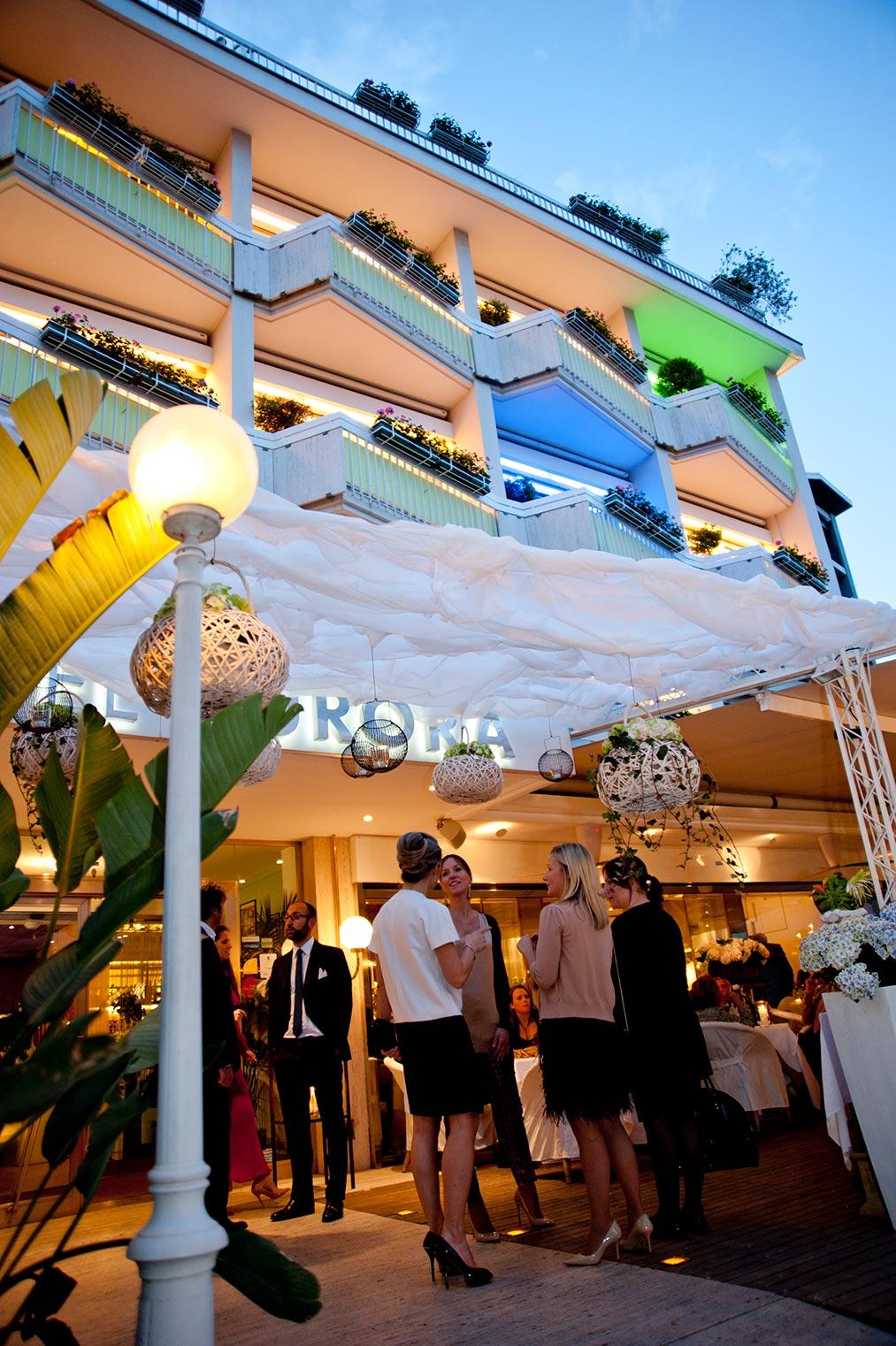 50-jahre-hotel-aurora-DSC_9108.jpg