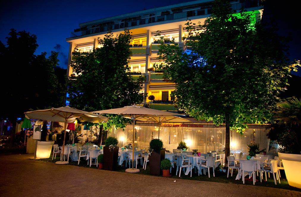 50-jahre-hotel-aurora-DSC_9129.jpg