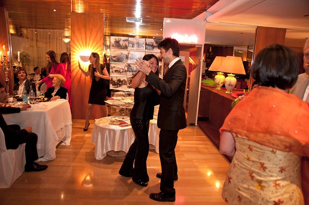 50-jahre-hotel-aurora-DSC_9396.jpg