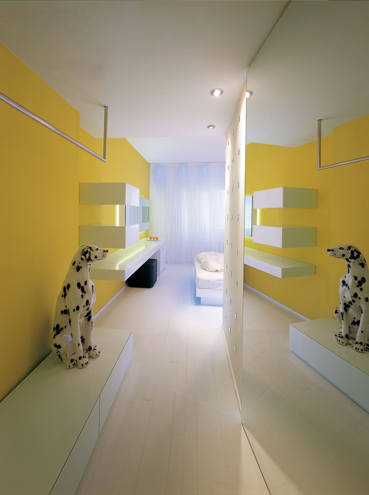 design-einzelzimmer-3.jpg
