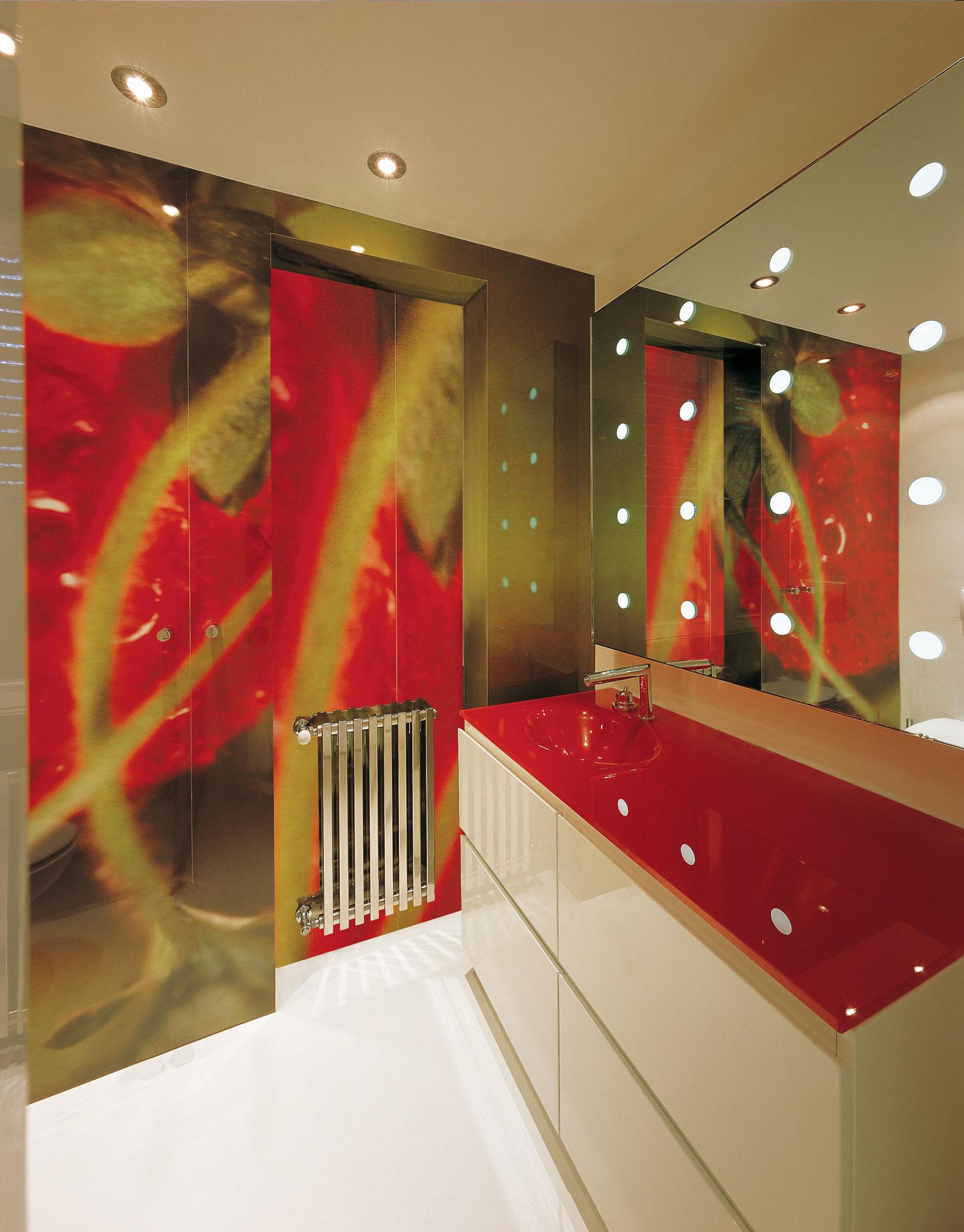 design-einzelzimmer-4.jpg