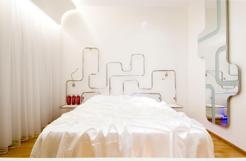 design-room-hotel-meran-4.jpg