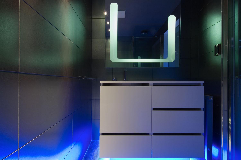 design-room-hotel-meran-6.jpg