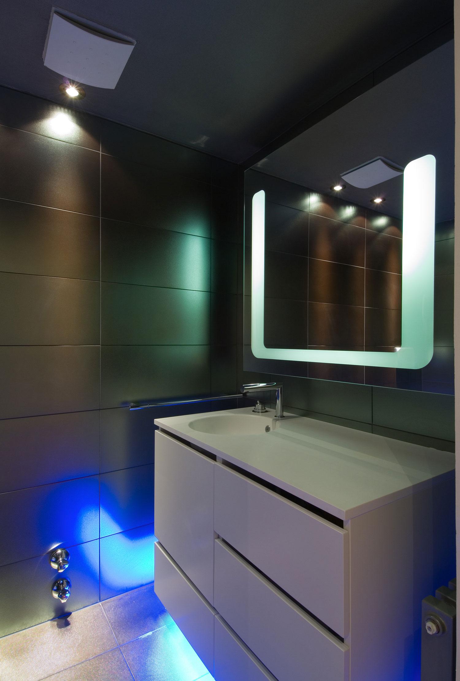 design-room-hotel-meran-7.jpg