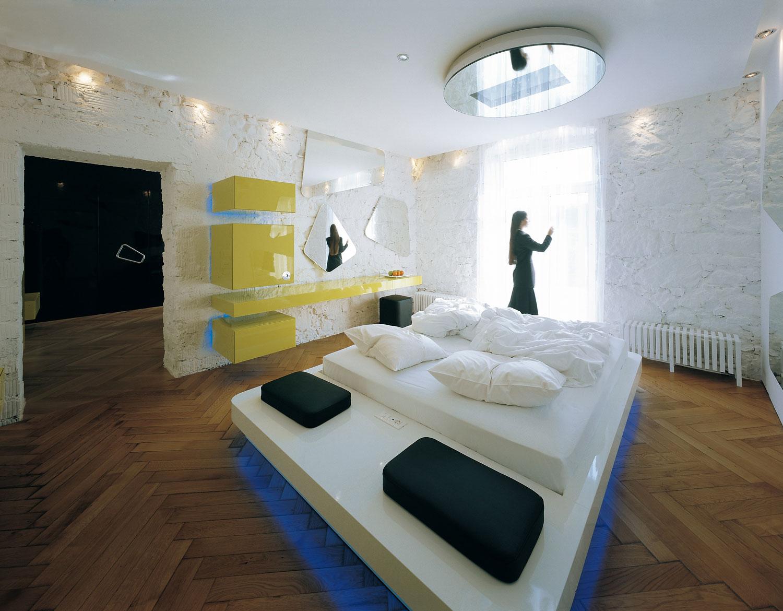 spirit-suite-hotel-meran-1.jpg