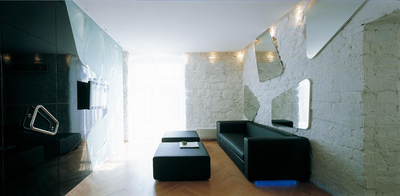 spirit-suite-hotel-meran-4.jpg