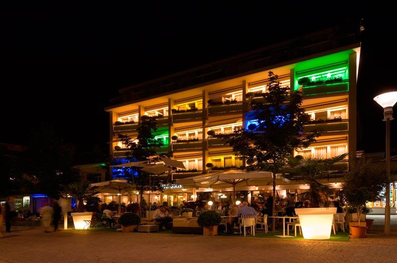 hotel-aurora-aussenansicht.jpg