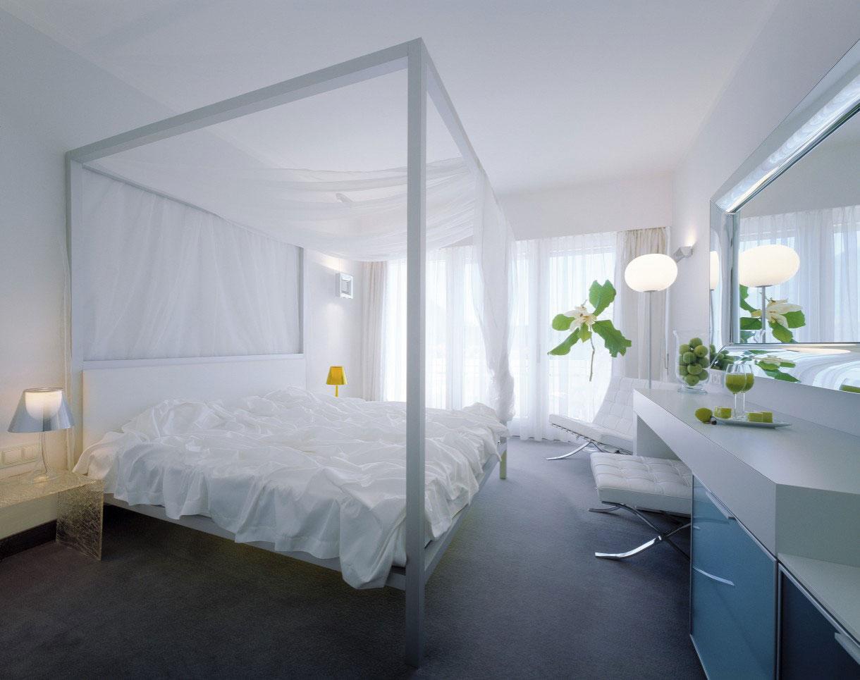 design-doppelzimmer-1.jpg