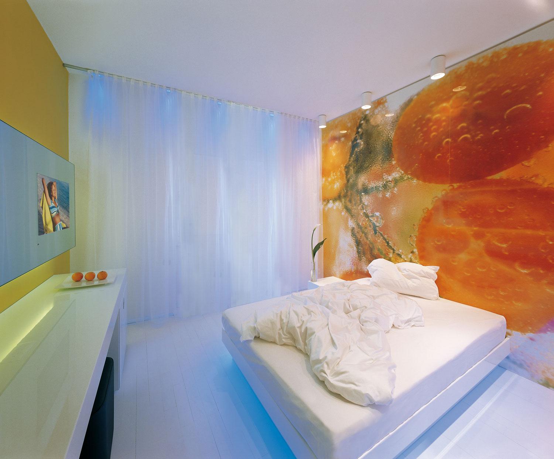 design-einzelzimmer-1.jpg