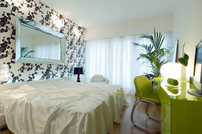 design-doppelzimmer-3.jpg