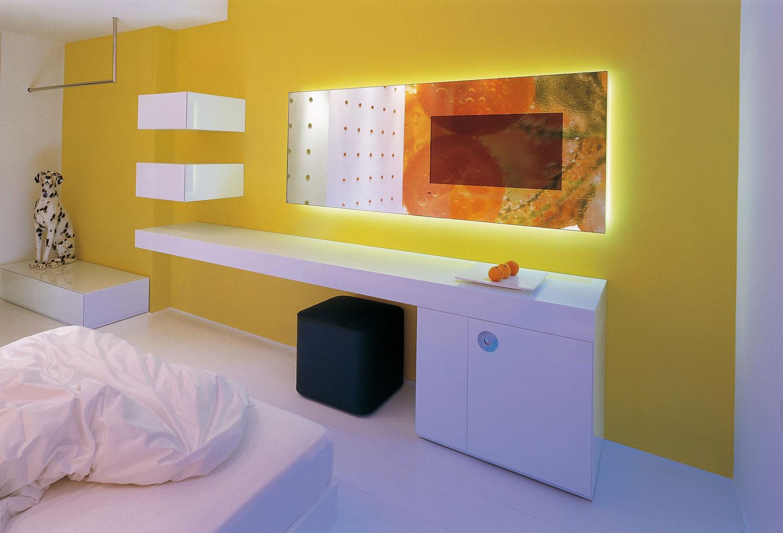 design-einzelzimmer-2.jpg