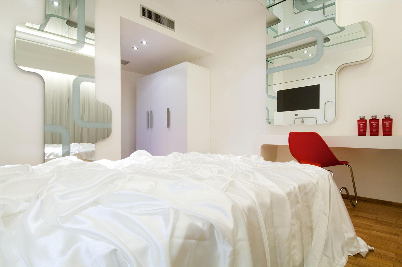 design-room-hotel-meran-3.jpg
