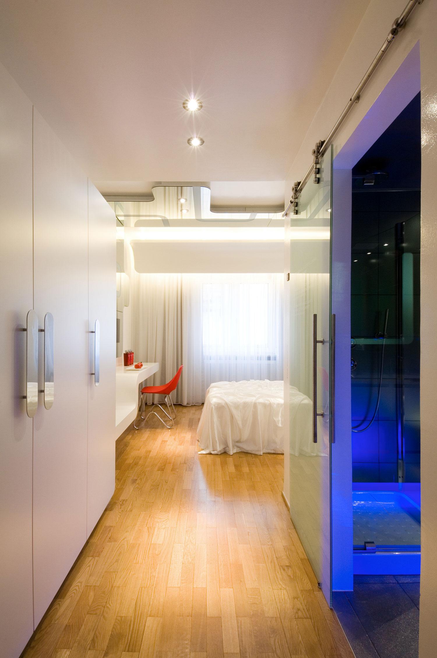 design-room-hotel-meran-2.jpg