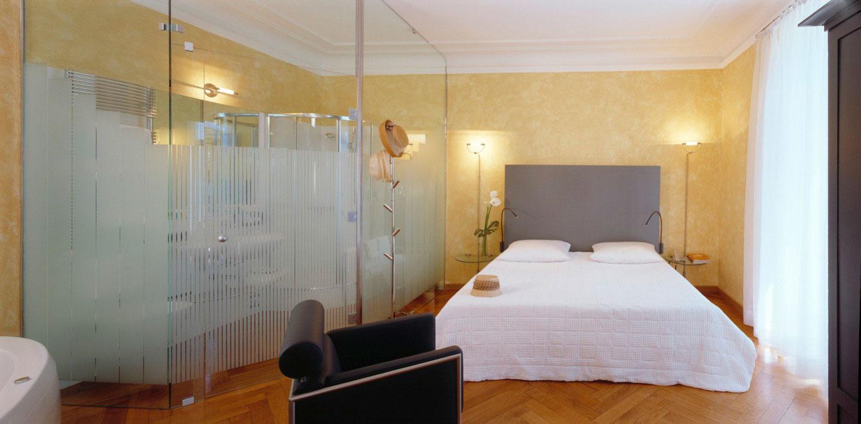 glamour-suite-hotel-meran-2.jpg