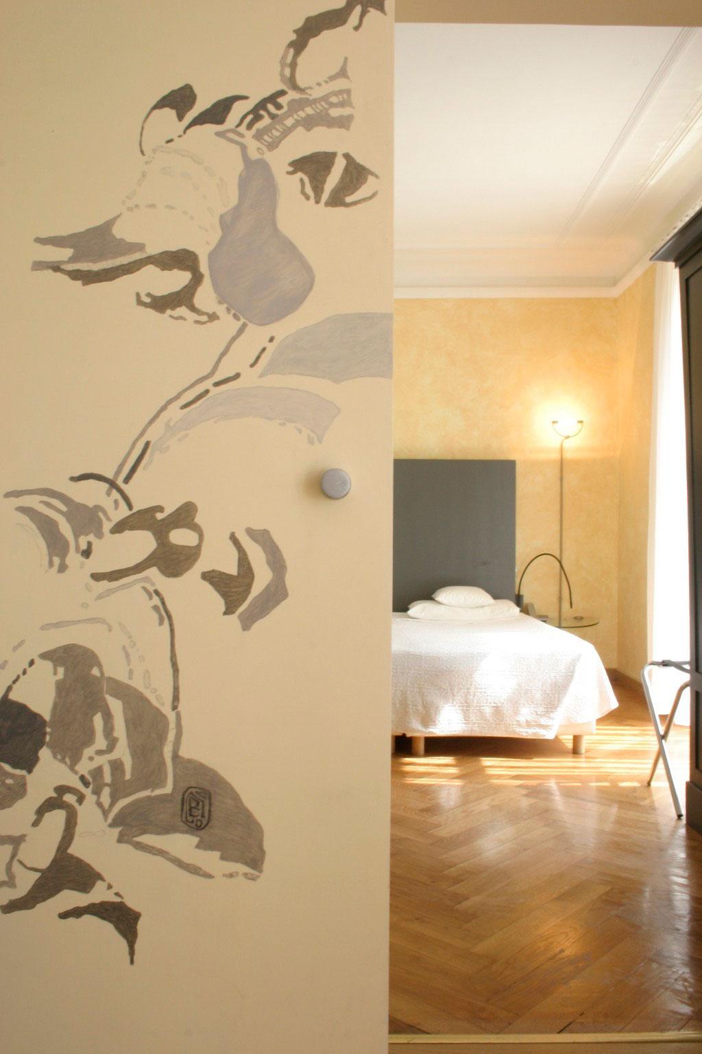 glamour-suite-hotel-meran-3.jpg