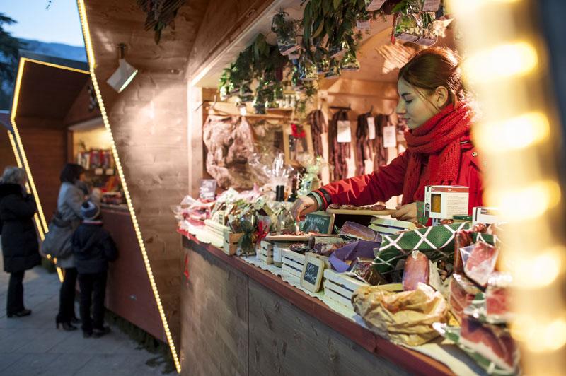 mercatino-di-natale.jpg
