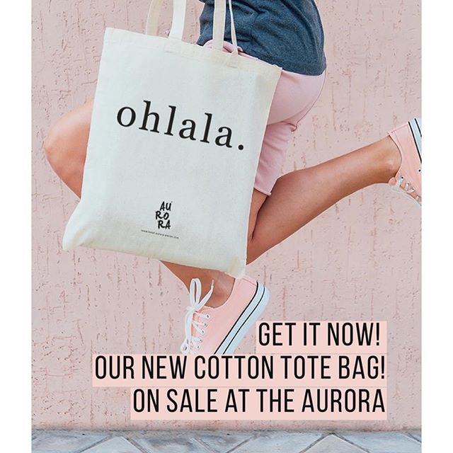 Our new cotton #totebag! Get it now #forsale at the Aurora! 😍 . . . #lifeinthecity #Aurora #hotel #holiday #trip #journey #altoadige #südtirol #meran #merano #kiss #enjoy #happy @visitsouthtyrol @love_merano @visitmerano