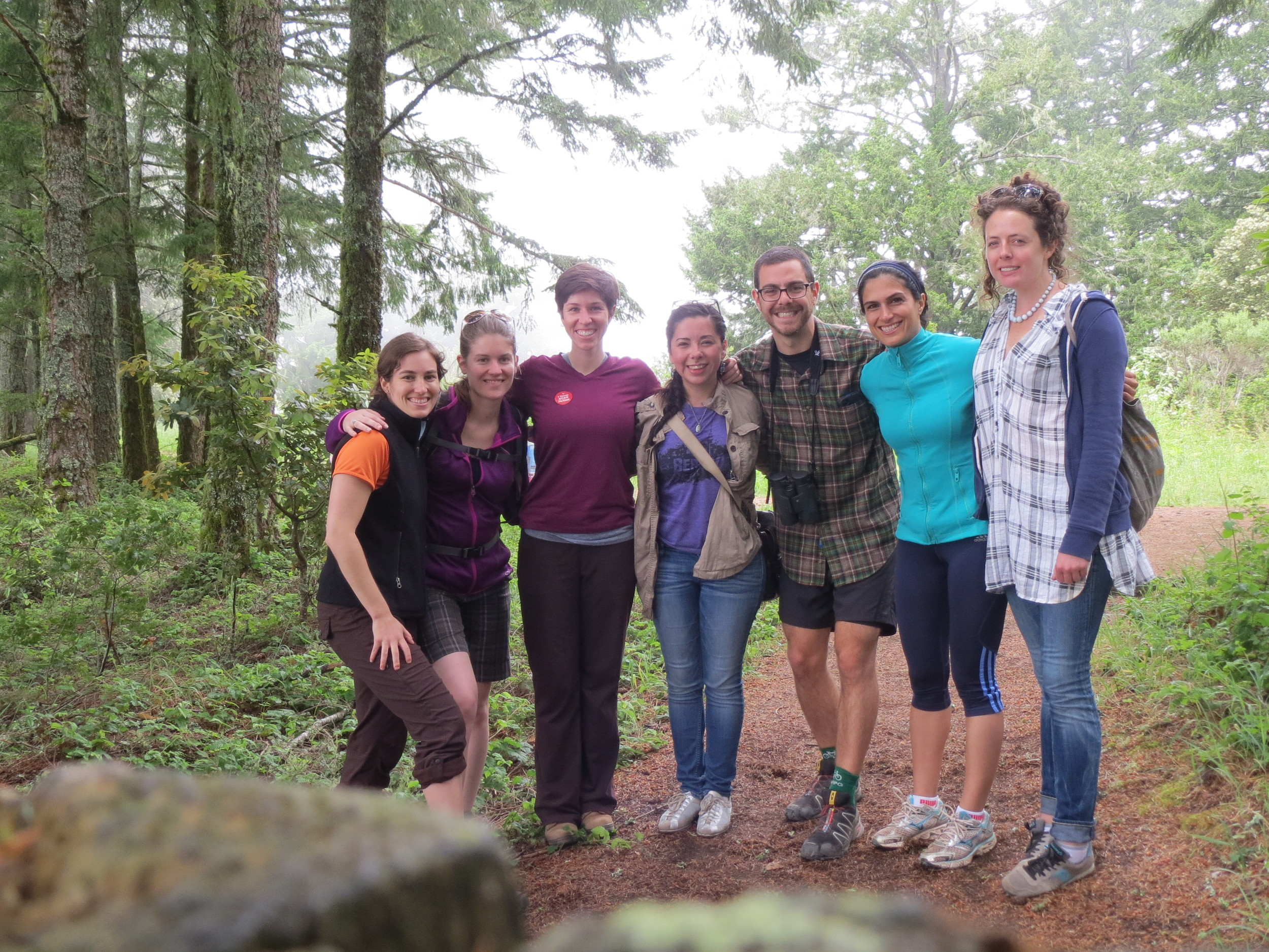 Pangea Hike June 2014.jpg