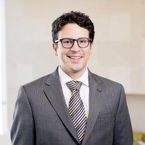 JUAN CAMILO MENDEZ GUZMAN - IMMIGRATION ATTORNEY