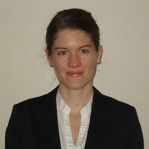 MARIE VINCENT - IMMIGRATION ATTORNEY & CO-DIRECTOR