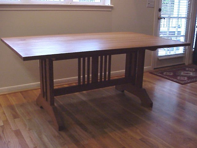 Trestle Table9.jpg