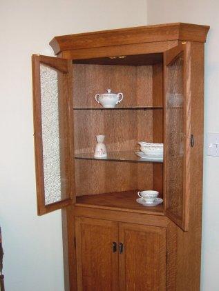 Glass Shelves1.jpg