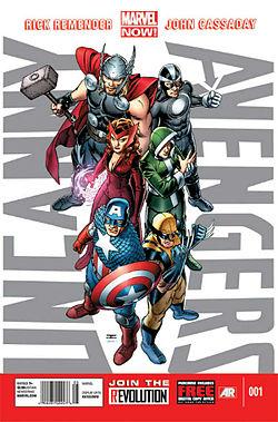250px-uncanny_avengers.jpg