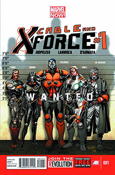marvelnow_cable_xforce.jpg