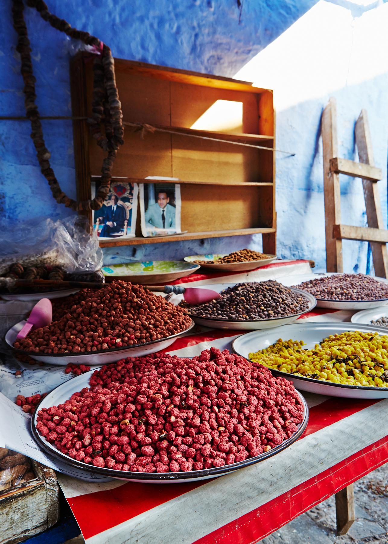Anna_McKerrow_Morocco_03.jpg