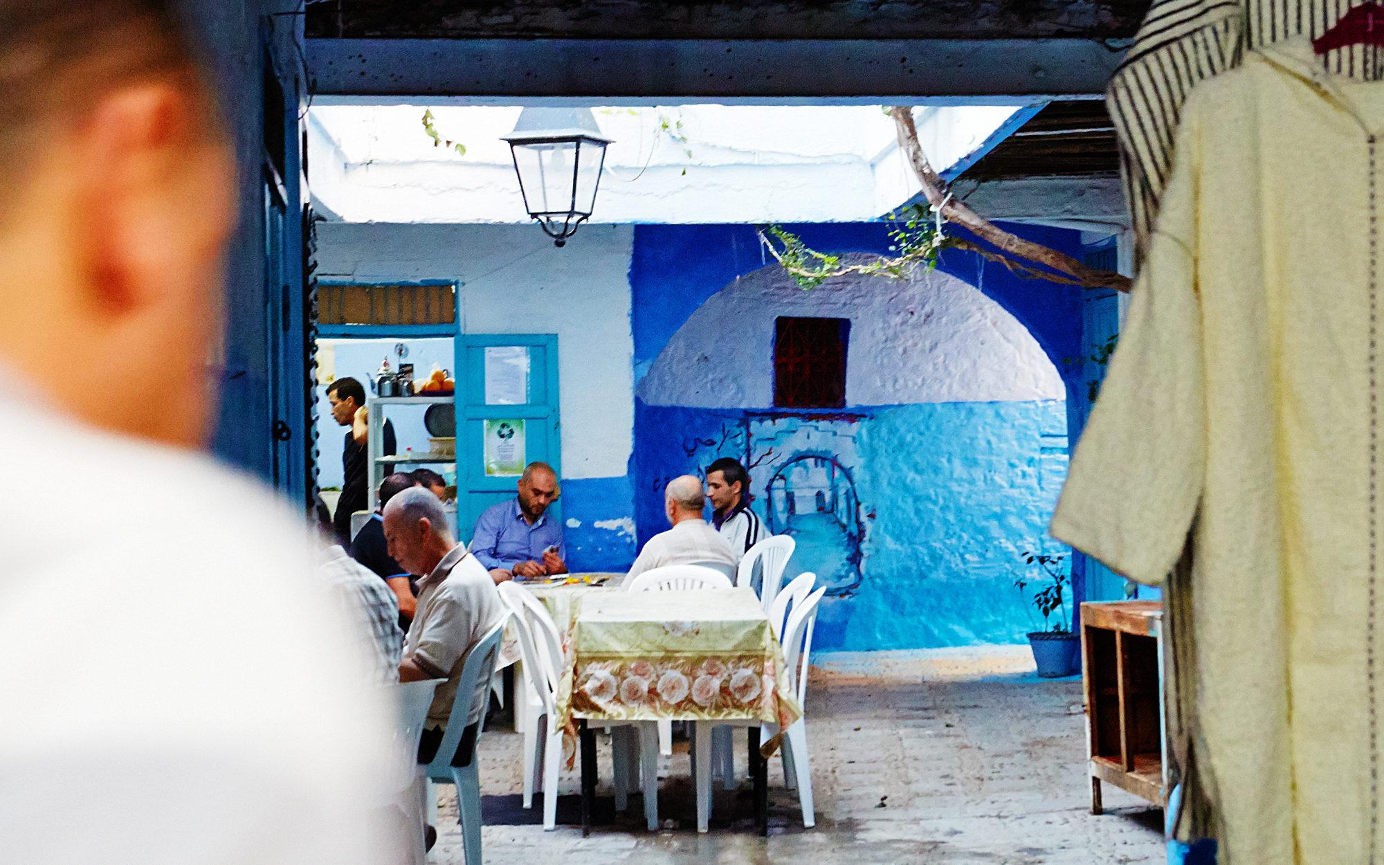 Anna_McKerrow_Morocco_09.jpg