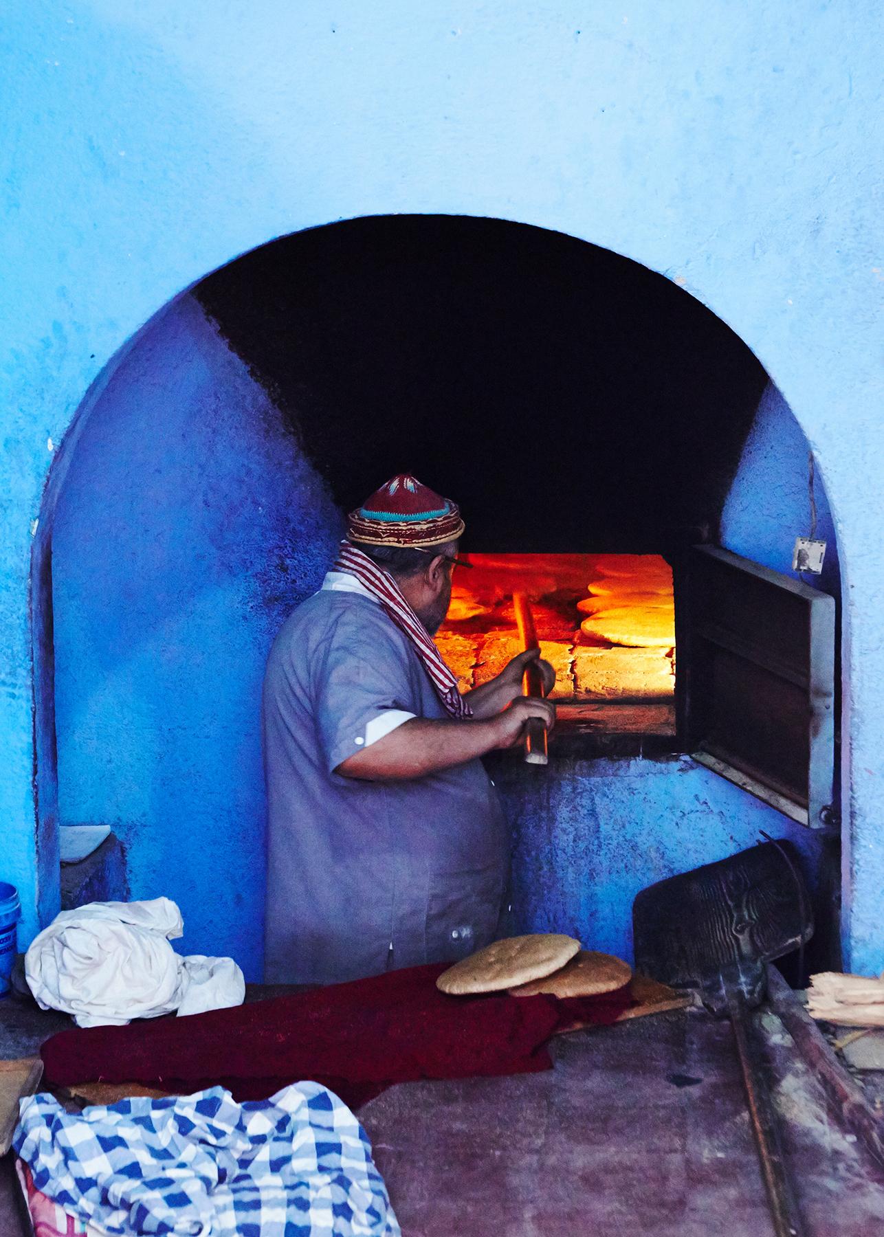 Anna_McKerrow_Morocco_10.jpg