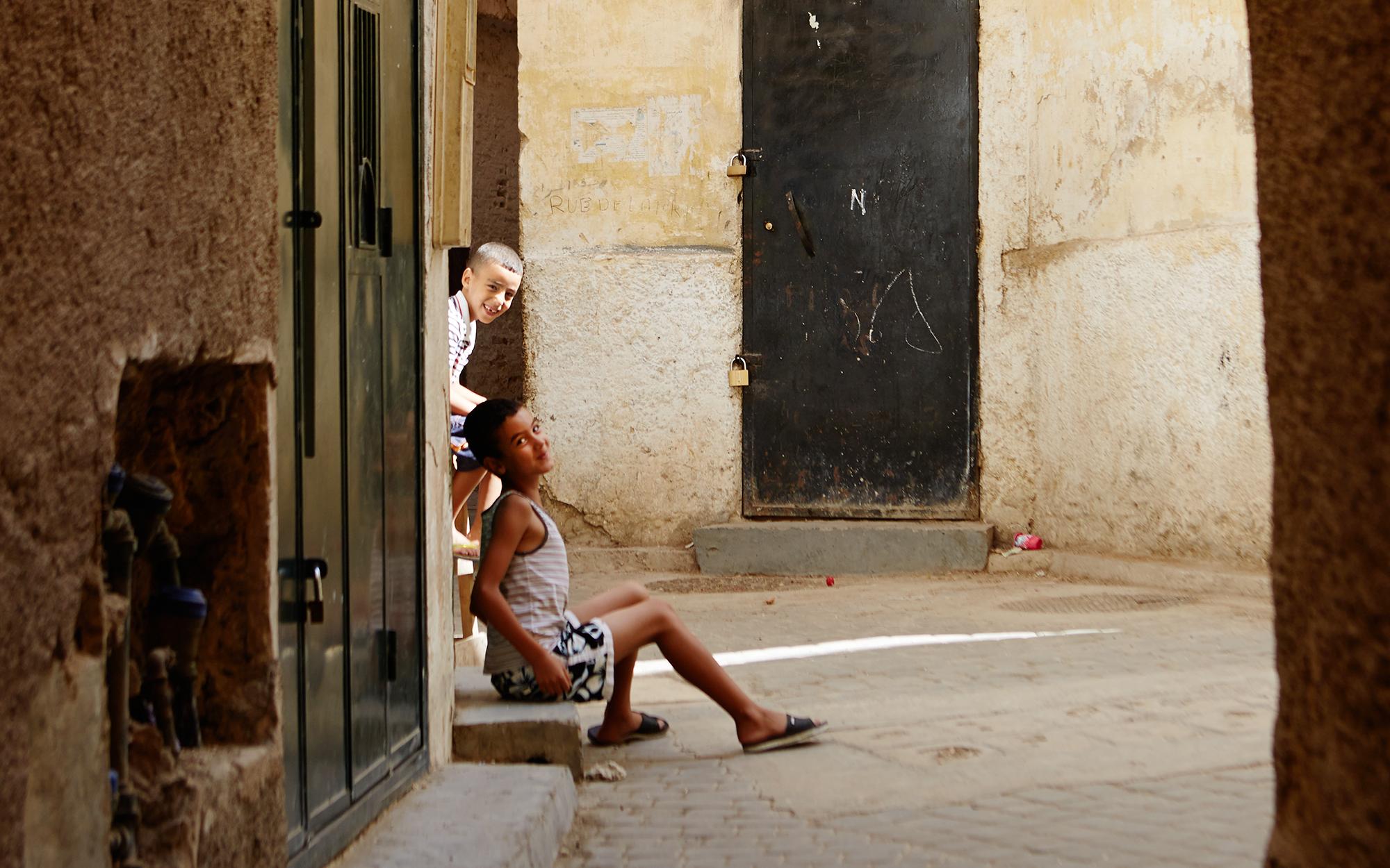Anna_McKerrow_Morocco_15.jpg