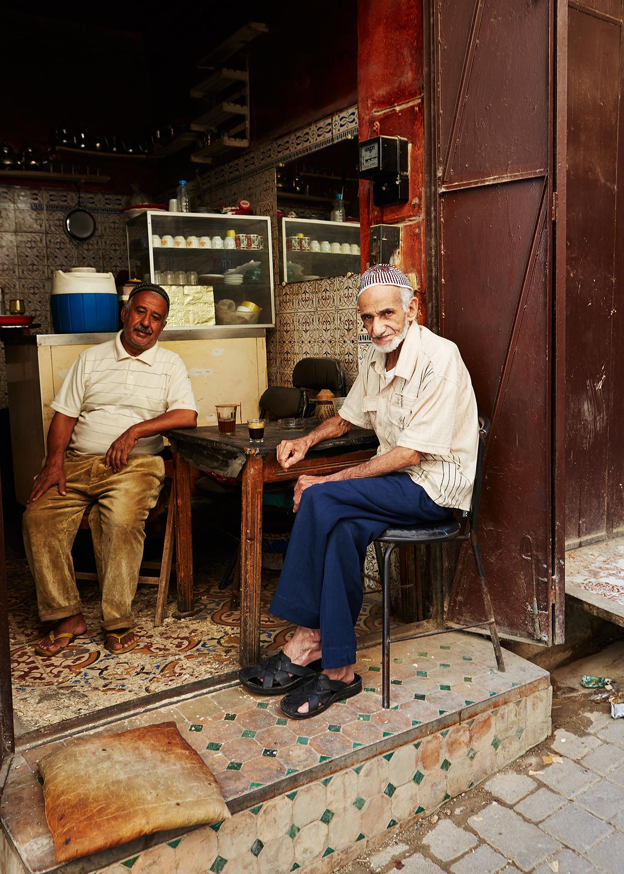 Anna_McKerrow_Morocco_19.jpg