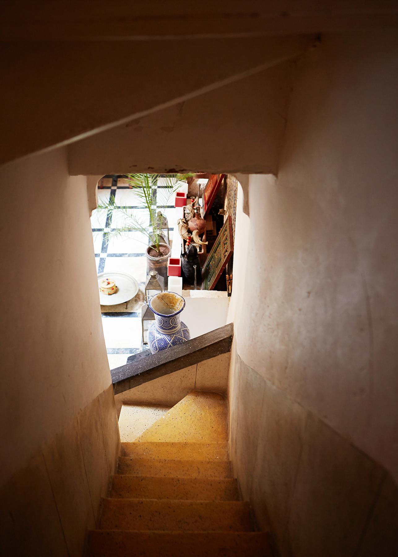 Anna_McKerrow_Morocco_23.jpg