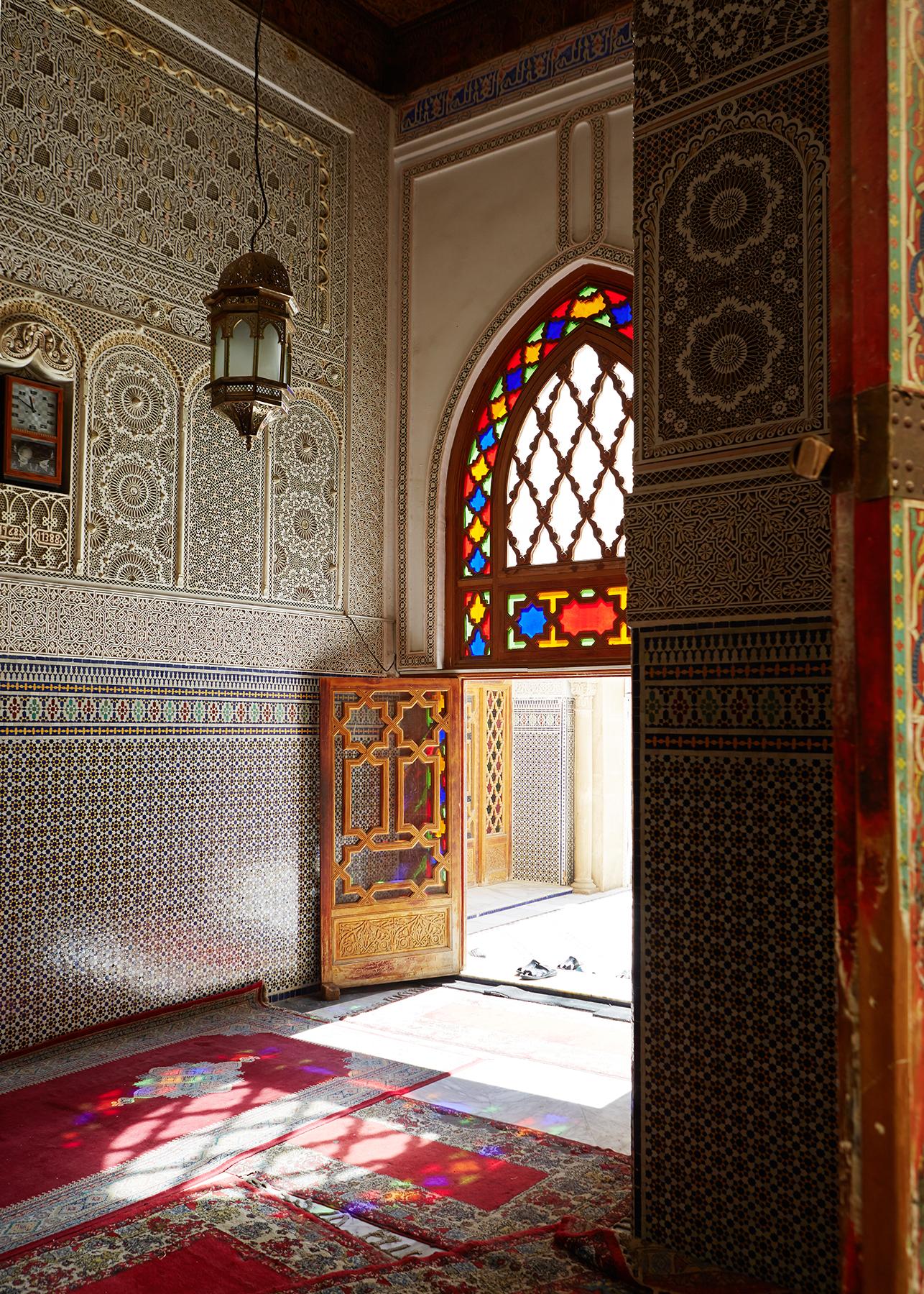Anna_McKerrow_Morocco_25.jpg