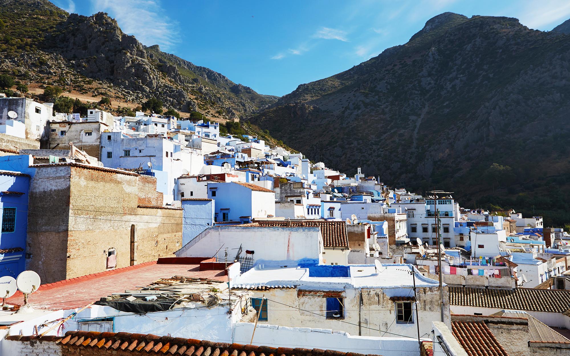 Anna_McKerrow_Morocco_01.jpg
