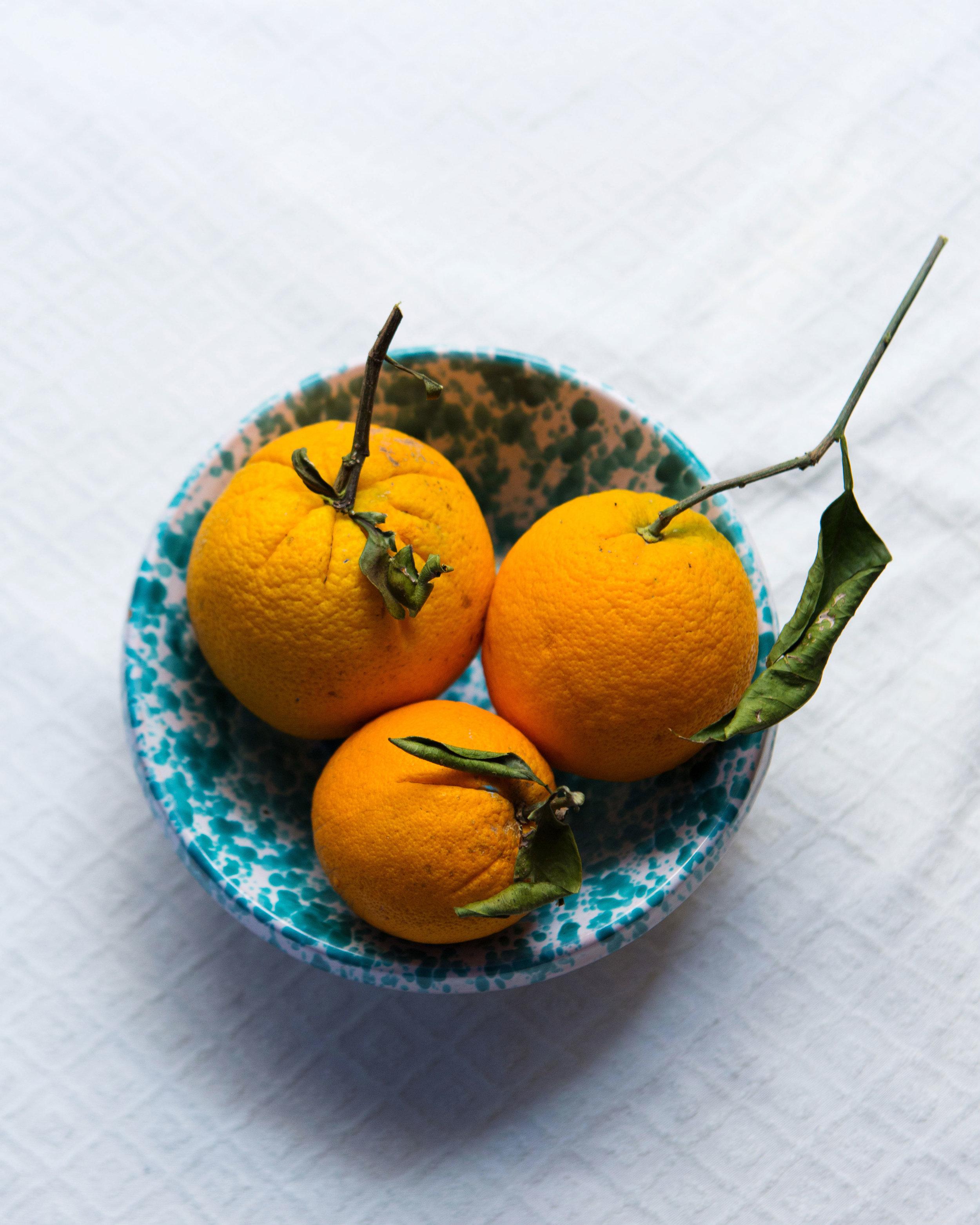 AnnaMcKerrow_Sicily_Oranges.jpg