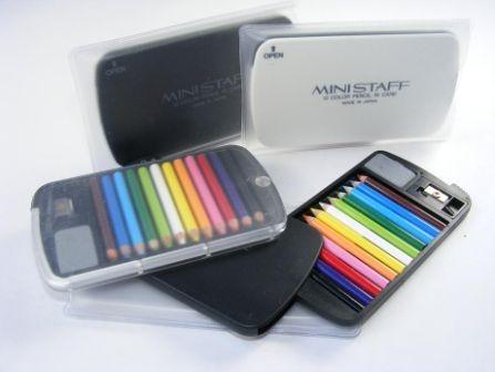 mini pencil set small.JPG