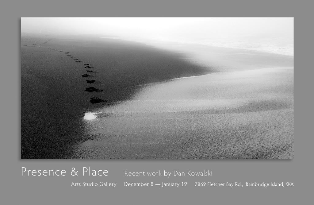 Presence & Place.jpg