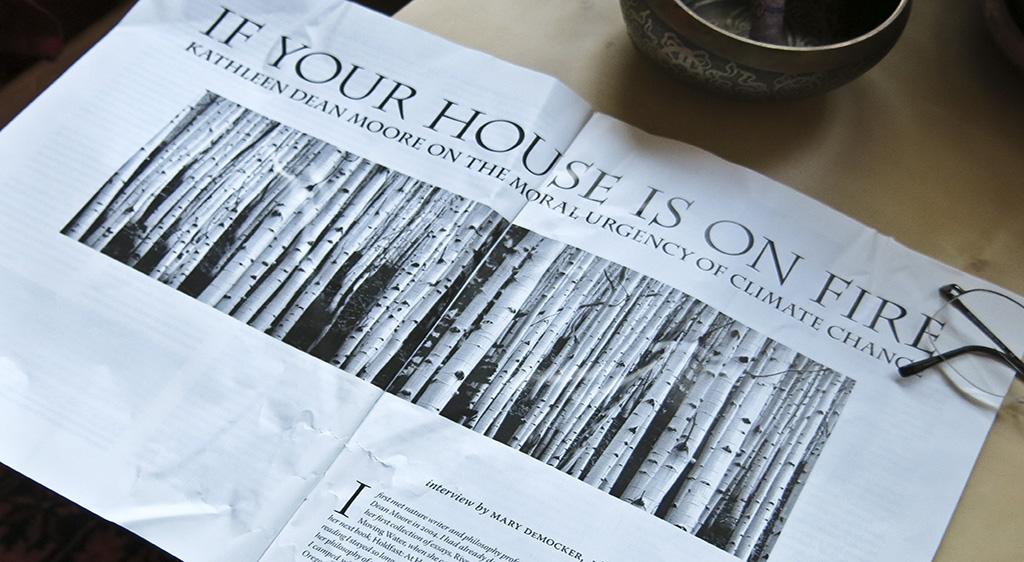 House on Fire.jpg
